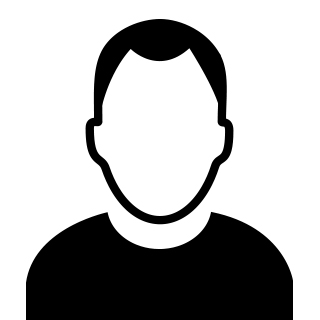 ars-mateusz-brodowski-developer