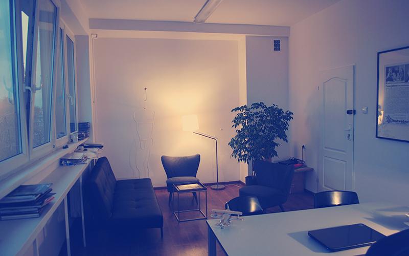 ars-firma-biuro-spotkania-klienci