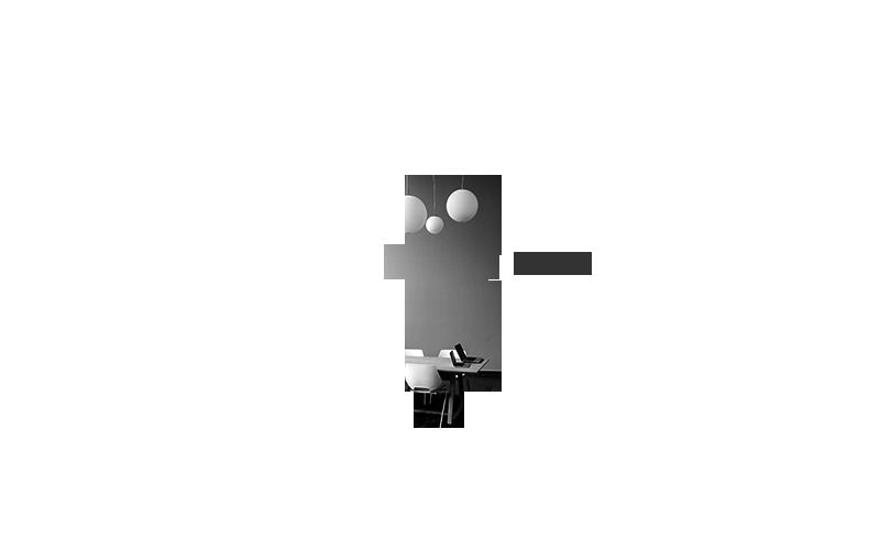 ars-firma