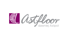 ars-klienci-astpol